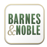 buy from barnes & noble