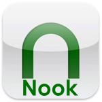 NOOK EDITION